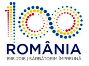 romania-100