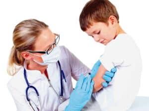 vaccin01