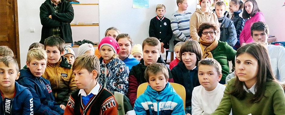 copii02
