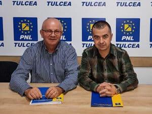 pnl-foto