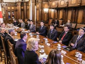 delegatie-japonia