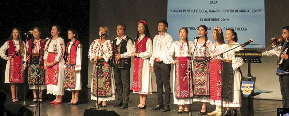 De Ziua Universală a Iei, Sânzienele ne spun Povestea Iei Românești, a tradițiilor și obiceiurilor străbune țesute cu dragoste și dăruire în istoria devenirii noastre