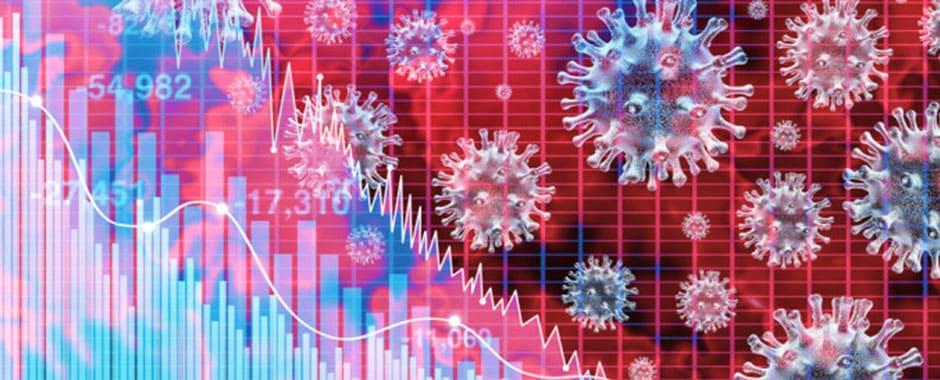 Măsuri de urgență pentru susținerea populației și a operatorilor economici din Județul Tulcea în vederea combaterii efectelor pandemiei cu virusul COVID 19